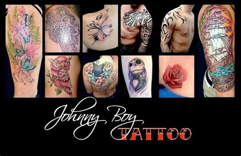 tattoo sherbrooke quebec 1000 images about sherbrooke tattoo on pinterest