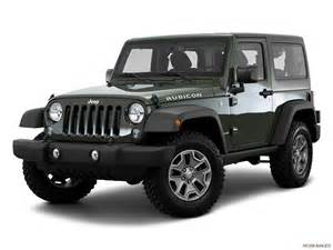 Jeep Moreno Valley 2016 Jeep Wrangler Dealer Serving Riverside Moss Bros