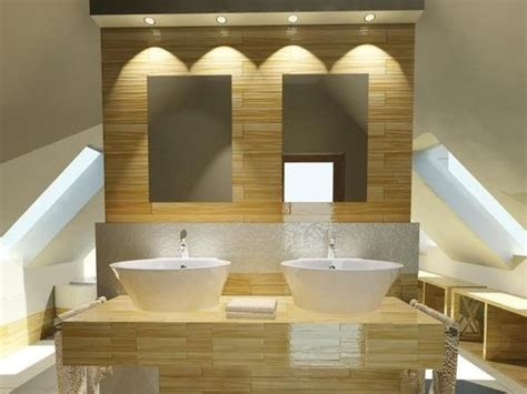 recessed lighting bathroom captivating 10 bathroom recessed lighting ideas inspiration of recessed lights above