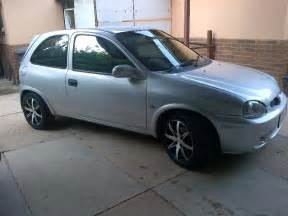 Opel Corsa For Sale In South Africa Opel Corsa Lite 1 4 For Sale Alberton South Africa