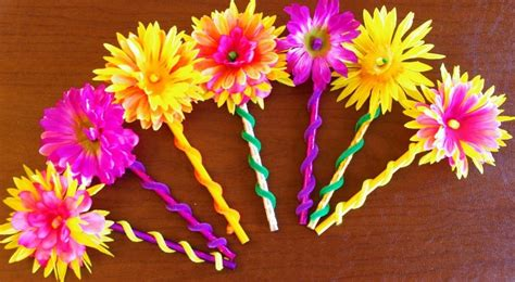 craft flowers for flower craft for craftshady craftshady