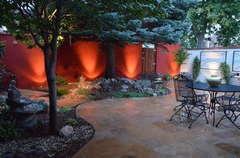 How To Transform A Small Backyard by 22 Small Backyard Ideas And Beautiful Outdoor Rooms
