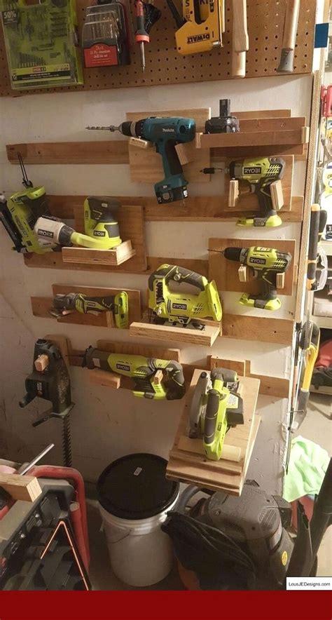 rent  garage workshop    diy car workshop