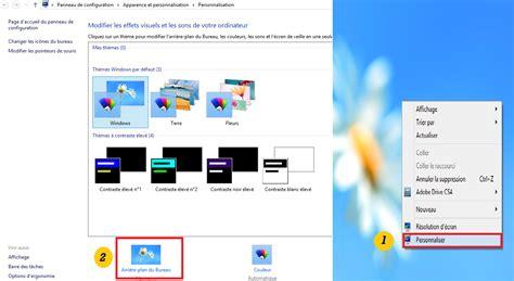 comment changer l image du bureau arriere plan du bureau 28 images pin arrieres plans de