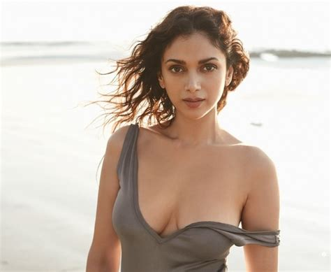 Lala Top 3 Blouse photo feature jaw dropping awesomeness greatandhra