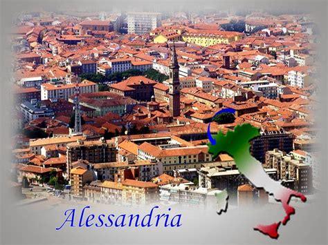 d italia alessandria parlando d italia alessandria e seus estilosos chapeus