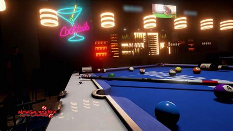 billiard games full version download pool nation vr download free full pc game torrent