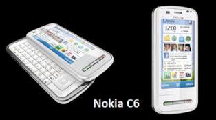 Harga Lg C6 gadget s mobile phone