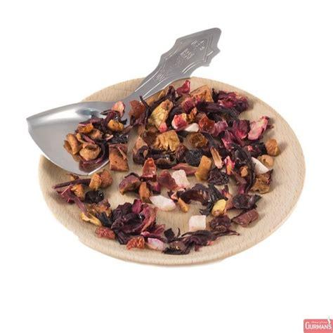 Teh Fruit Tea fruit tea pina colada by gurman s for sale fruit tea suppliers dublin ireland tea