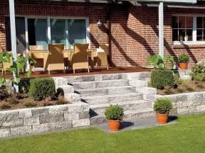 gartengestaltung mit terrasse garten terrasse carport medienservice holzhandwerk