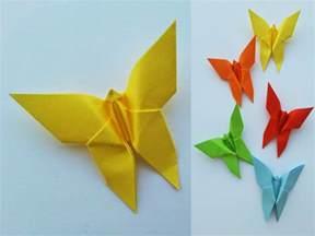 origami le anleitung 35 origami animaux en papier pli 233 qui vous enchanteront