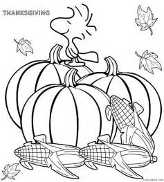 thanksgiving day coloring pictures printable thanksgiving coloring pages for kids cool2bkids