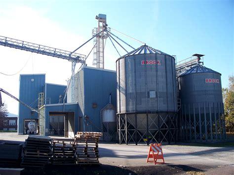 mill brand ausie brandt s mill brandt mills inc columbia co