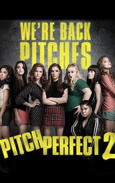 film chucky 2 streaming vf regarder film pitch perfect 2 complet vf film divx