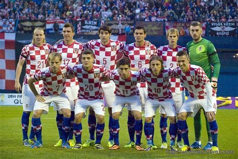 national football teams 2016 hd wallpapers wallpaper cave