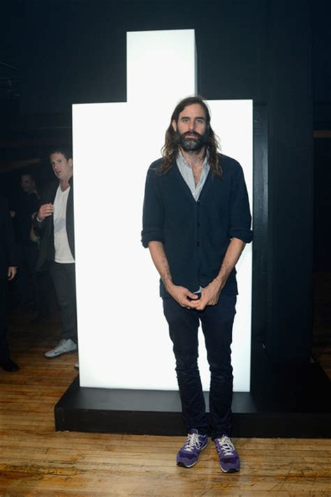 baby boy names with swagger alana irving photography andrew wyatt pictures burberry brit rhythm men s launch