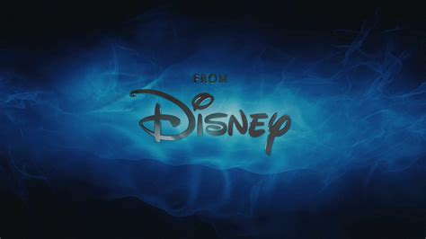 disney wallpaper desktop hd disney hd wallpapers