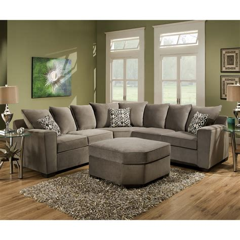 simmons sectional reviews simmons upholstery roxanne sectional reviews wayfair
