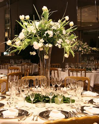 centerpieces flowers for wedding tables wedding flower table arrangements