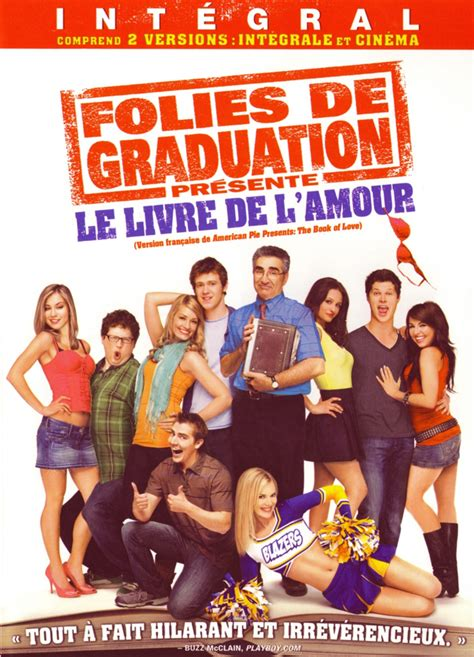 Follies de graduation le marriage pdf