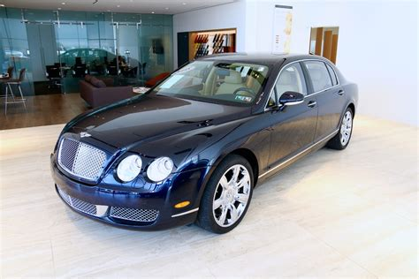 2008 bentley continental flying spur driver seat removal 2008 bentley continental flying spur stock p091704a for