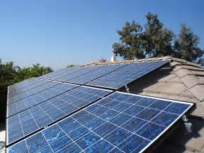 solar panel for home your bradley4tran