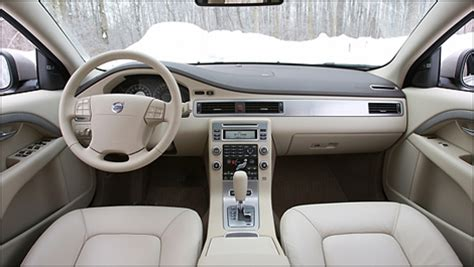 2008 volvo xc70 road test review carparts com car reviews from industry experts auto123