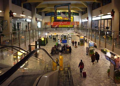 terravision pisa florencia luc at dis look at this como llegar al aeropuerto de pisa