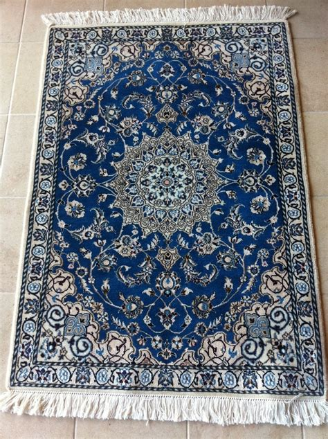 styles of rugs nain style knotted one of a traditional rugs and interior design at nw rugs in