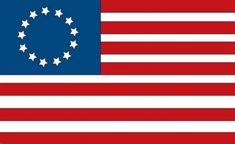american revolution flag old patriots american revolution flag www imgkid com the