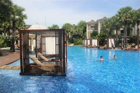 kleiner pool im garten 160 tolle bilder luxus pool im garten archzine net