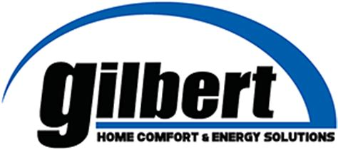 wright comfort solutions hvac contractors directory heating cooling