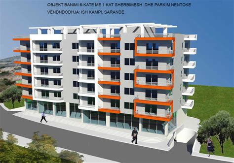 appartment for sale apartment for sale in saranda albania real estate