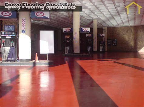 epoxy flooring epoxy flooring specialists durban