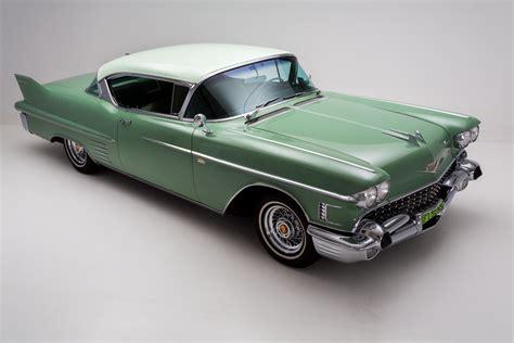 classic american cars classic cars american classic car classic car hire