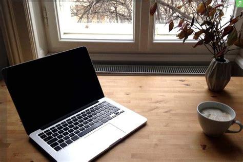 zu hause arbeiten heimarbeit die 10 besten arbeiten zuhause aus