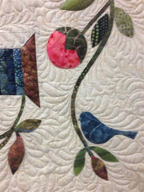 Laundry Baskets Quilts by 151 Best Edyta Sitar Laundry Basket Quilts Images On