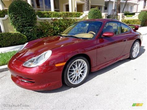 porsche coupe 2000 2000 porsche 911 coupe exterior photos gtcarlot com