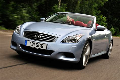 car four seat convertibles pictures auto express
