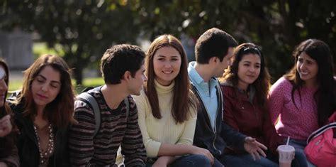 becas de naucalpan 2016 becas bachillerato colegio de ciencias y humanidades