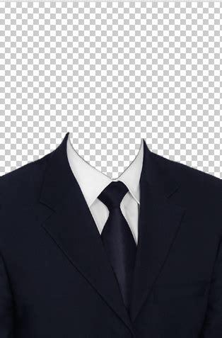 Baju Jas Untuk Pas Foto 10 template jas pria psd keren cik apoenk