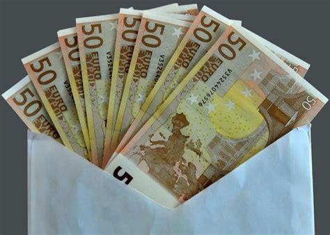 banco galicia creditos prestamos banco galicia tasa de interes prestamos