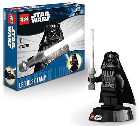 wars desk darth vader lego wars desk l