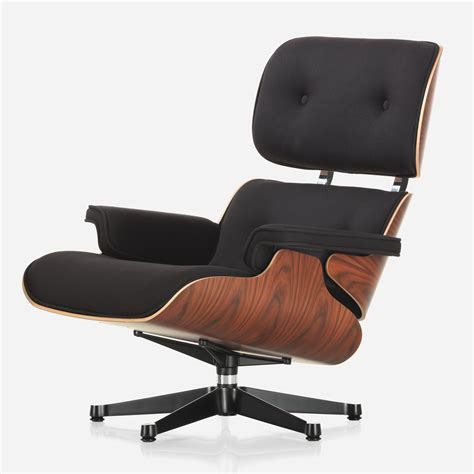 Eames Lounge Chair Knock by Eames Lounge Chair Knock Offs