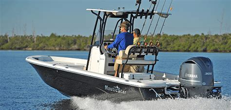 nautic star boats houston tx boat sales nauticstar boats baytown tx