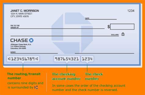 Jpmorgan Background Check 9 Bank Check Sle Tutor Resumed