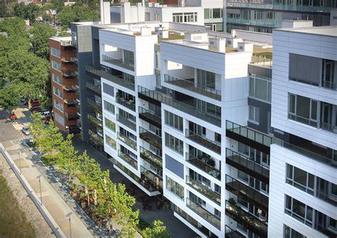 River Garden Estates by River Park J T Real Estate A S