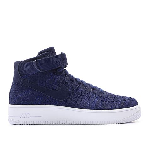 Jual Nike Cortez Anak jual nike cortez navy blue