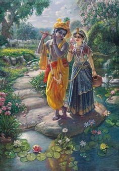 god krishna themes windows 7 lord krishna radha krishna wallpaper hd wallpapers desktop
