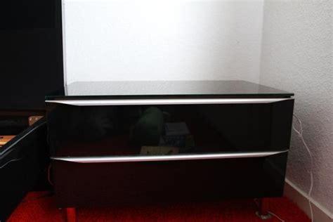 nachtschrank kaufen h 252 lsta metis nachtschrank 2x klavierlack schwarz in